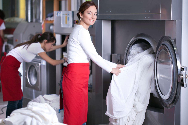 Long Island Laundry Service Spin Sudz Laundry Pickup